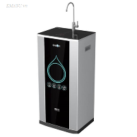Máy lọc nước Karofi IRO 2.0 – 9 cấp