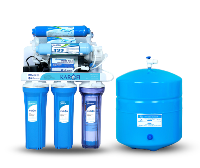 Máy lọc nước Karofi KT-K80 – Không tủ