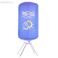 Máy sấy quần áo Philiger SCD7180 (SCD...