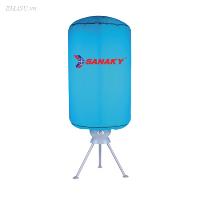 Tủ sấy Sanaky SNK10TUV