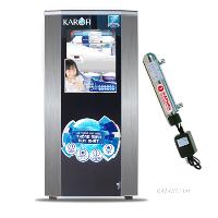 Máy lọc nước Karofi iRO 1.1- 6 cấp