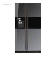 Hệ thống phân phối tủ lạnh Samsung chính hãng trên toàn Quốc