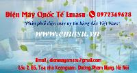 Danh sách siêu thị điện máy uy tín hàng đầu Việt Nam