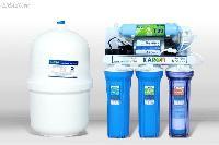 Máy lọc nước Karofi 8 cấp lọc bình áp...
