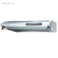 Máy hút mùi âm tủ Faster FS0860S
