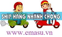 Tuyển nhân viên vận chuyển làm việc tại Hà Nội