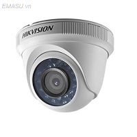 Camera HIKVISION 2.0 mp DS-2CE56D0T-IRP