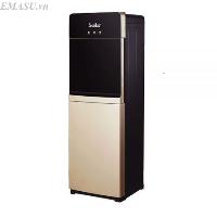 Cây nước nóng lạnh Saiko WD-9009R