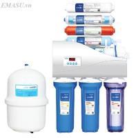 Nhà phân phối máy lọc nước thông minh...